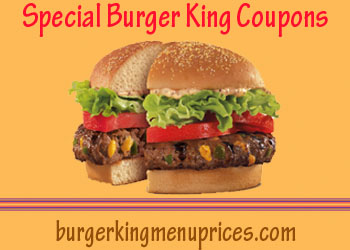 bk special coupons